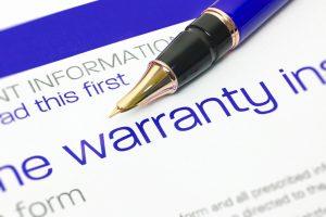 certainteed warranty options utah roofing contractor