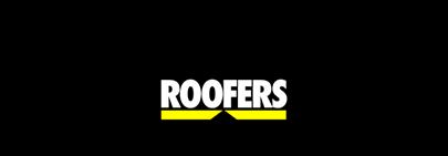 roofers utah