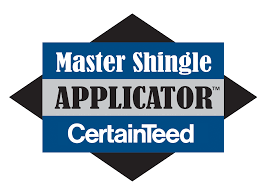 roofing contractor master shingle applicator approved utah contractor salt city roofers