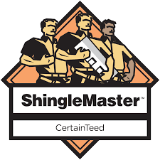 shingle master roofing contractor utah