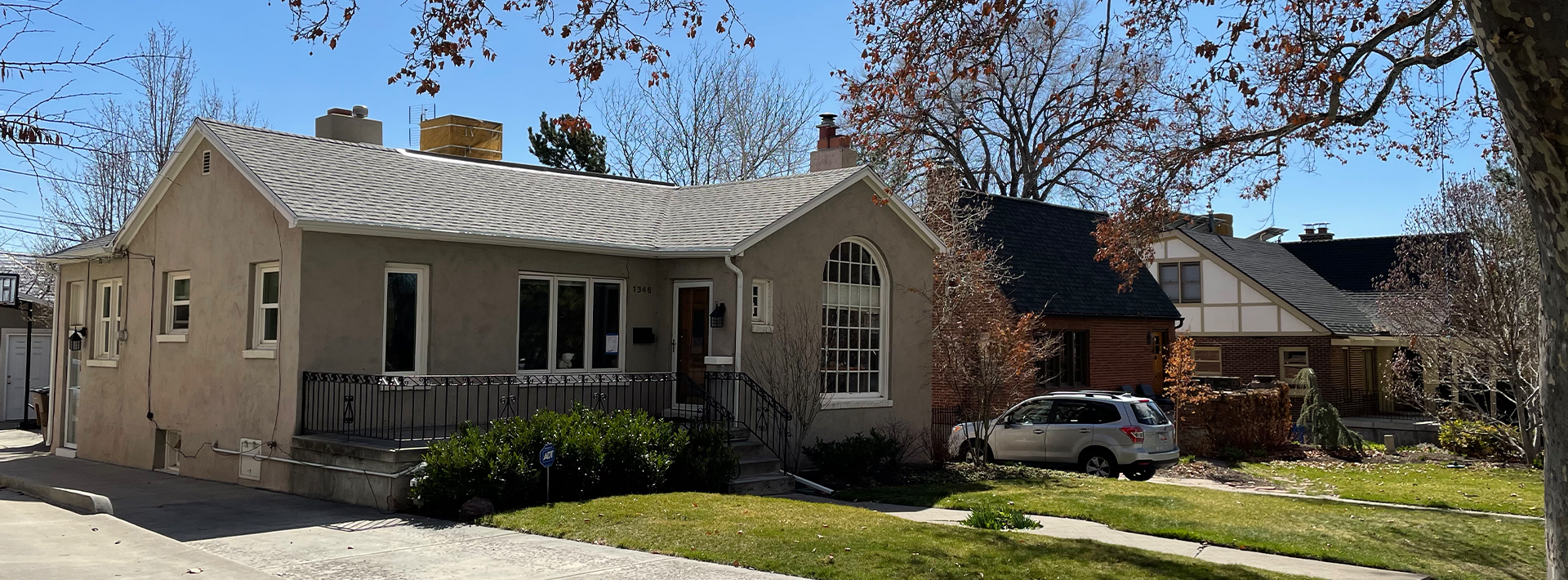 finish pic salt lake city roofing near me avenues finished 2